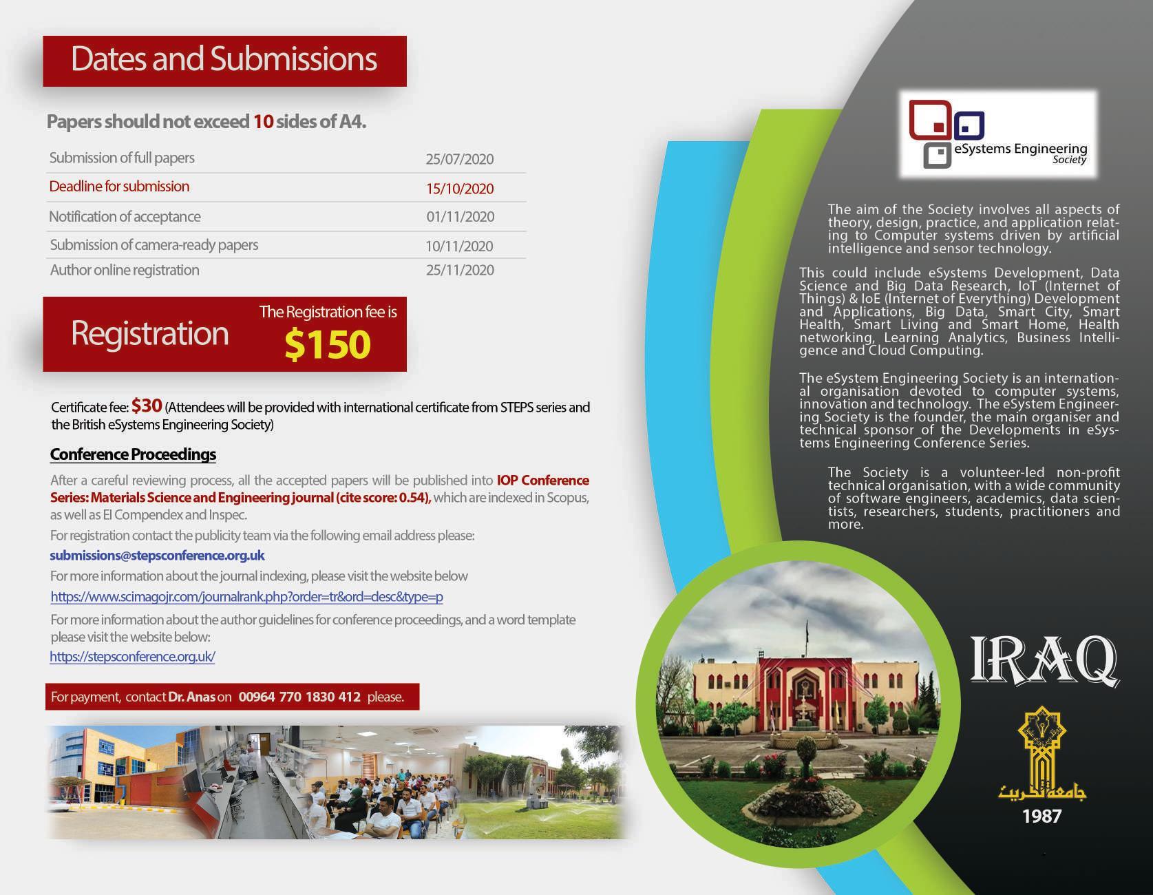 Brochure-page-004 0ce50